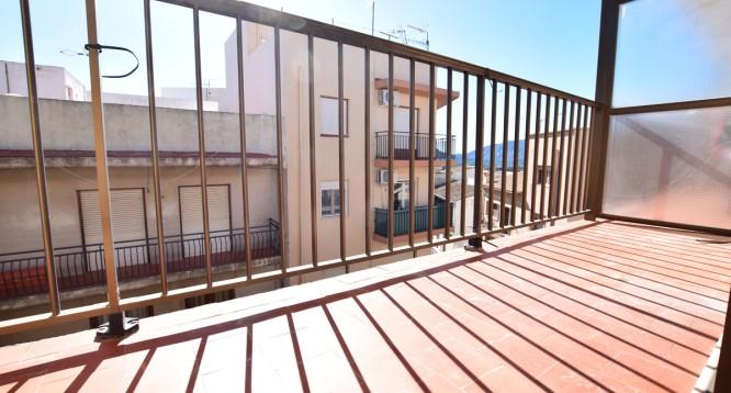Apartamento Alcudia 50 en Benissa (5)