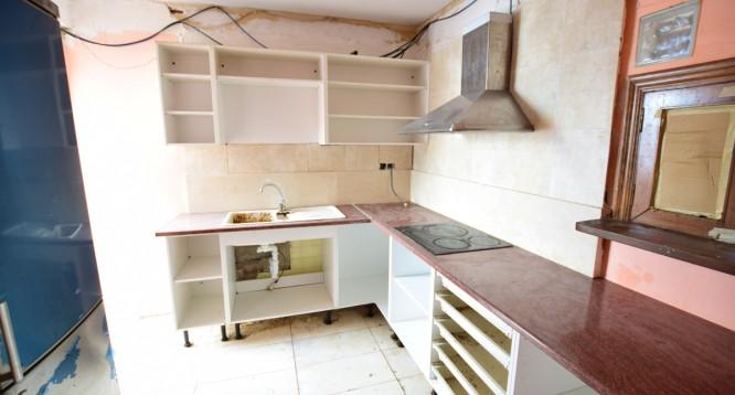 Apartamento Alcudia 50 en Benissa (6)