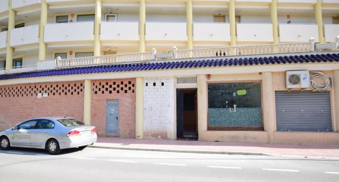 Local Venta Lanuza en El Campello (1)