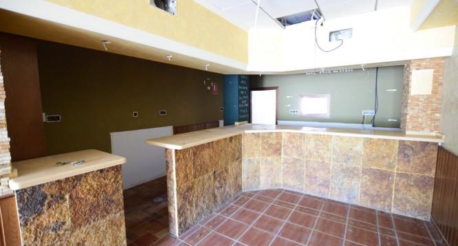 Local Venta Lanuza en El Campello (13)