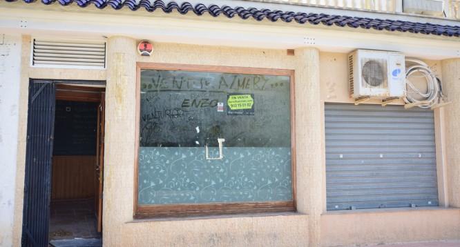 Local Venta Lanuza en El Campello (4)