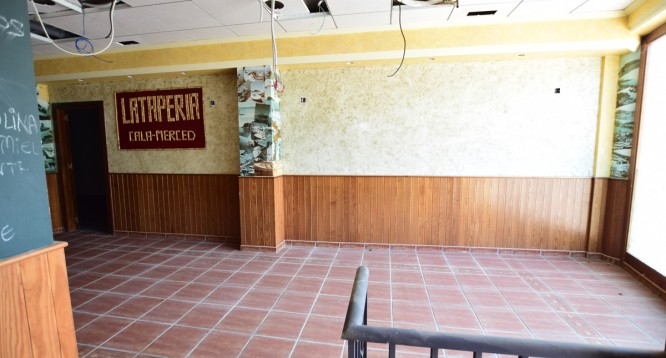 Local Venta Lanuza en El Campello (6)