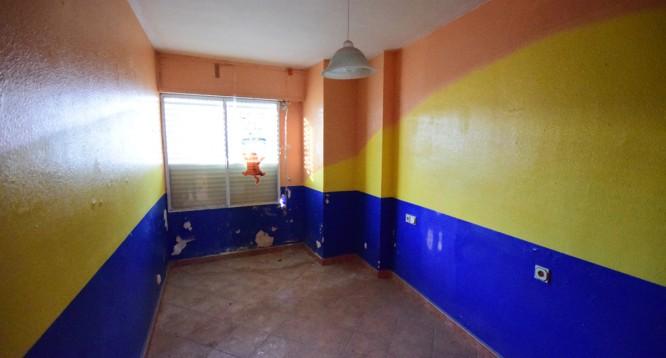Apartamento Alcoy 70 en Callosa d'en Sarria (13)
