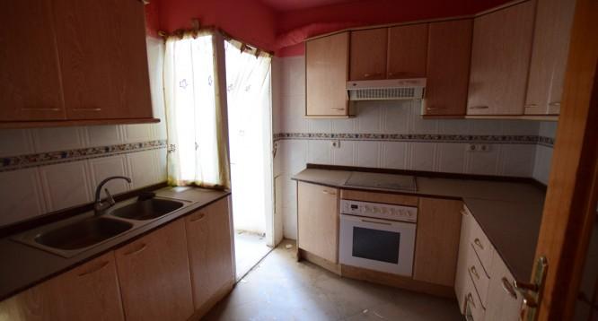 Apartamento Alcoy 70 en Callosa d'en Sarria (16)
