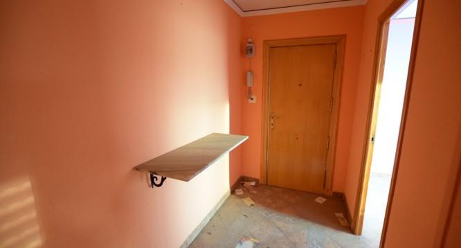 Apartamento Alcoy 70 en Callosa d'en Sarria (19)
