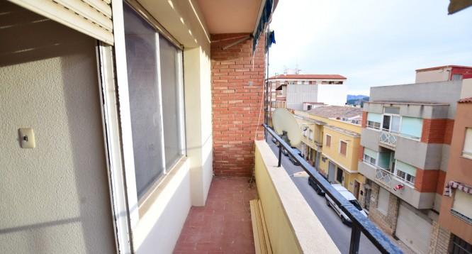 Apartamento Alcoy 70 en Callosa d'en Sarria (3)