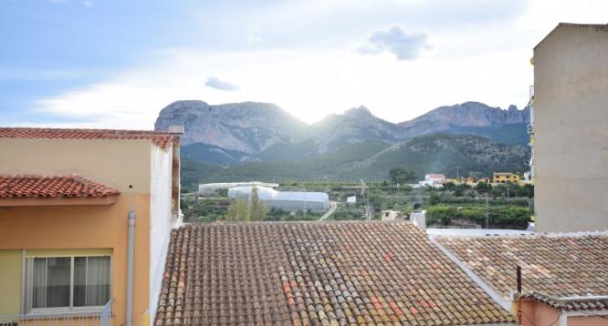 Apartamento Alcoy 70 en Callosa d'en Sarria (5)