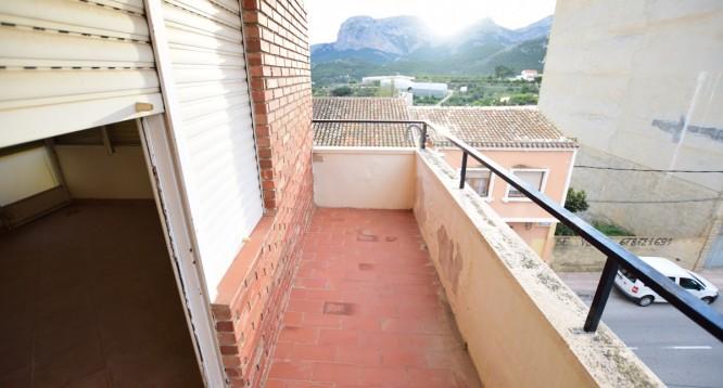 Apartamento Alcoy 70 en Callosa d'en Sarria (6)