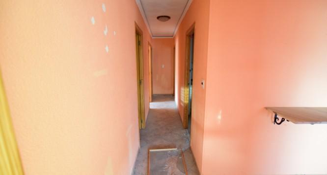 Apartamento Alcoy 70 en Callosa d'en Sarria (8)