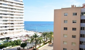Appartement Apolo XI  V a Calpe