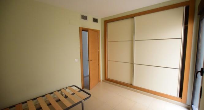 Apartamento Edimar X en La Nucia (10)