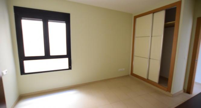 Apartamento Edimar X en La Nucia (13)