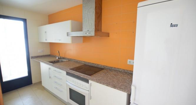 Apartamento Edimar X en La Nucia (3)