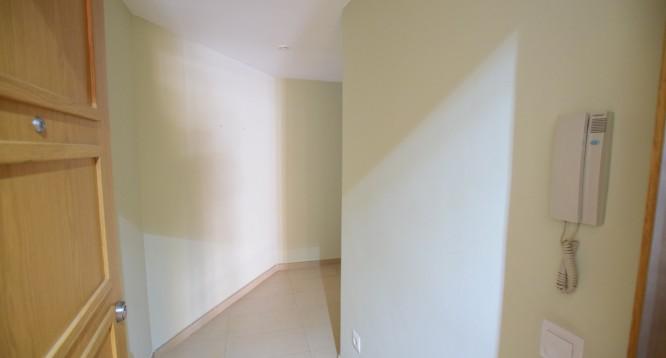 Apartamento Edimar X en La Nucia (7)