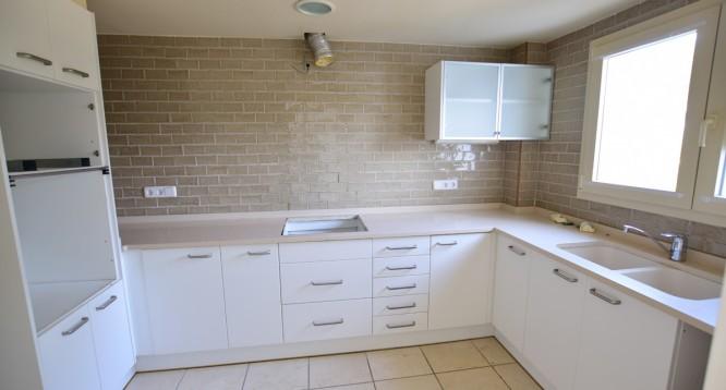 Apartamento Les Sorts en Moraira (11)