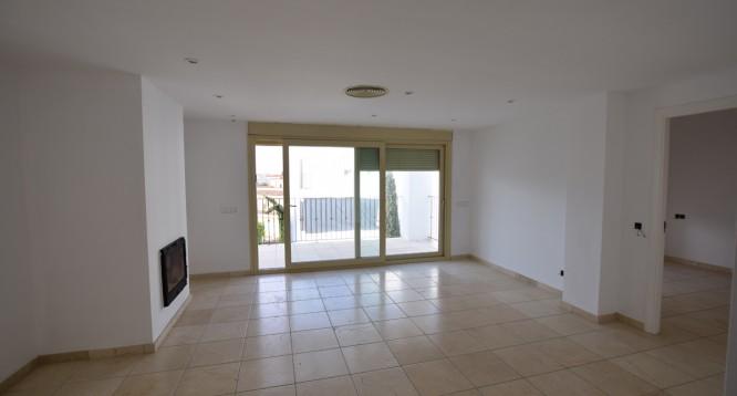 Apartamento Les Sorts en Moraira (14)