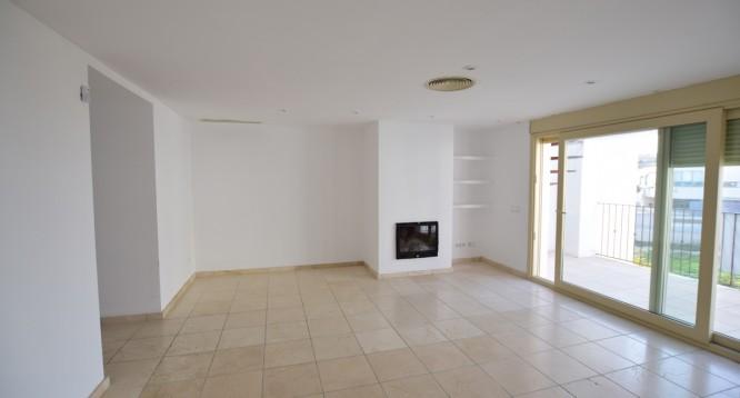 Apartamento Les Sorts en Moraira (15)