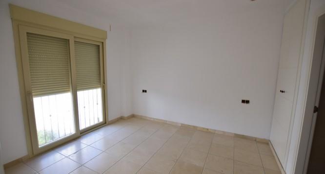 Apartamento Les Sorts en Moraira (17)