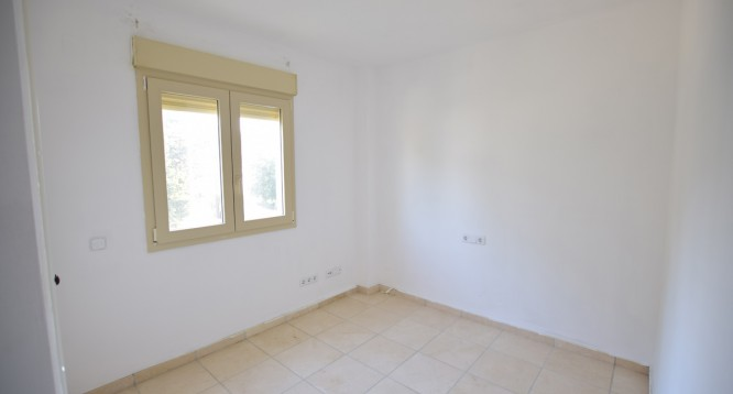 Apartamento Les Sorts en Moraira (3)