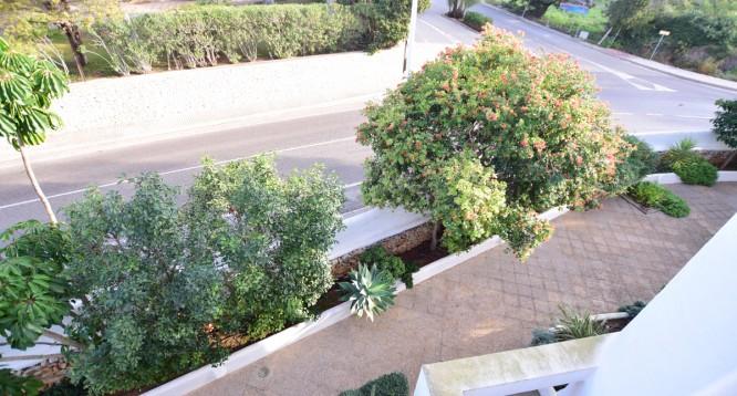 Apartamento Les Sorts en Moraira (5)