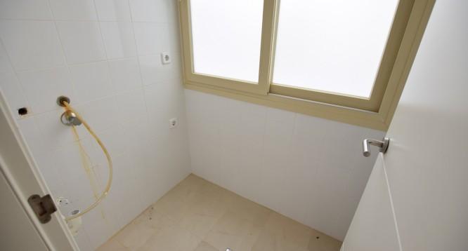 Apartamento Les Sorts en Moraira (6)