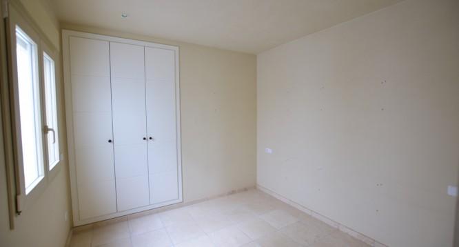 Apartamento Les Sorts en Moraira (7)
