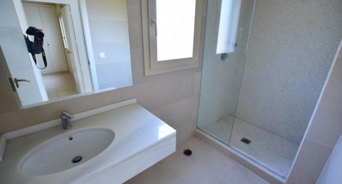 Apartamento Les Sorts en Moraira (9)