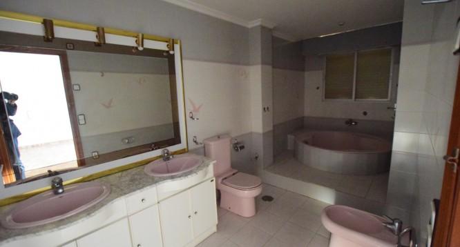 Apartamento Alcoy 103 en Callosa d'en Sarria (10)