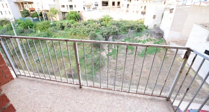 Apartamento Alcoy 103 en Callosa d'en Sarria (14)