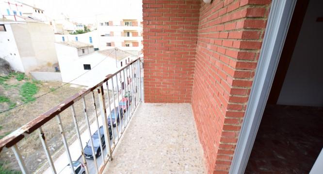 Apartamento Alcoy 103 en Callosa d'en Sarria (6)