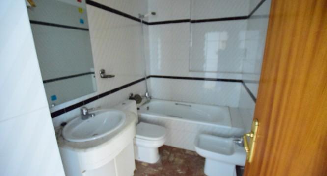 Apartamento Alcoy 103 en Callosa d'en Sarria (7)