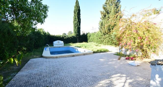 Villa Miguel Delibes en Javea (15)