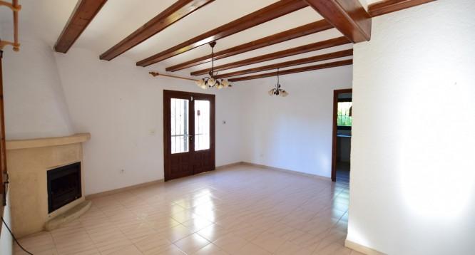 Villa Miguel Delibes en Javea (5)
