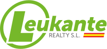 Buy a house in Calpe, Alicante, Spain with Leukante Realty S.L.