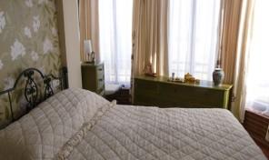 Квартира Ла Фосса в Кальпе