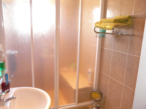 Apartamento La Fossa Calpe (3)