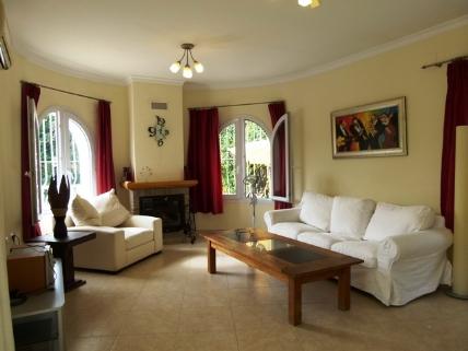 Villa Gran Sol Calpe (11)