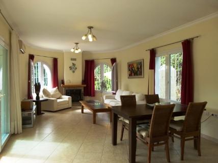 Villa Gran Sol Calpe (7)