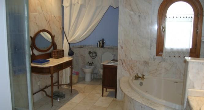 Villa Nina Calpe (10)
