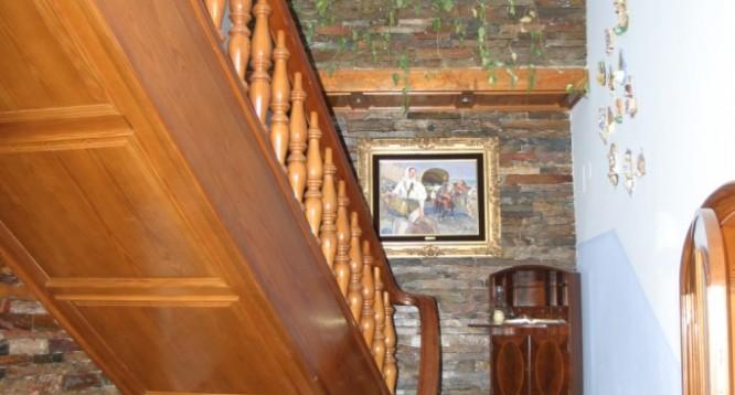 Villa Nina Calpe (11)