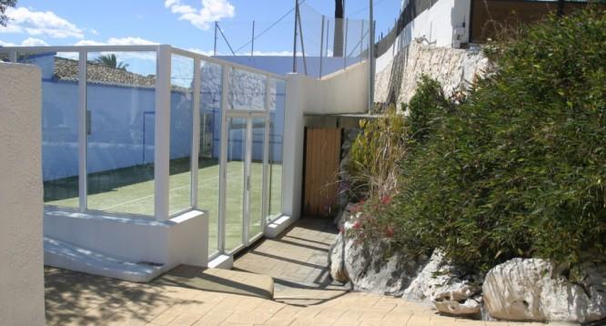 Villa Nina Calpe (15)