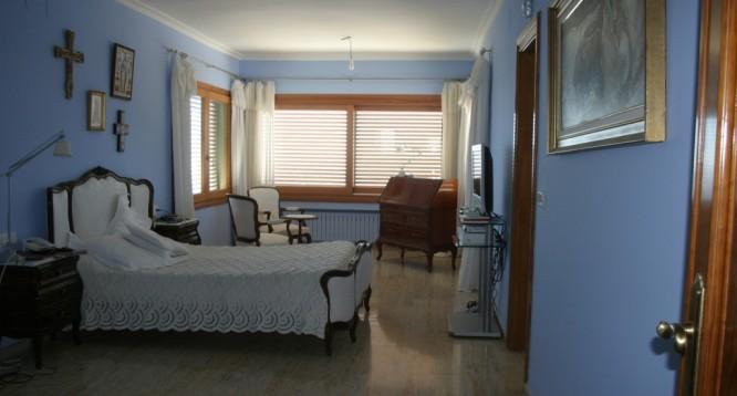 Villa Nina Calpe (8)