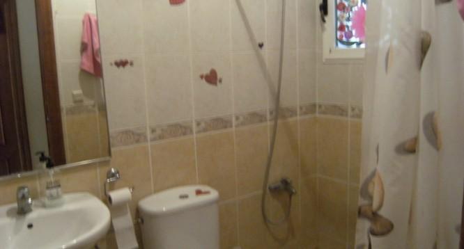 Casa Los Almendros Calpe (11)