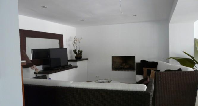 Villa Bella en Moraira (8)
