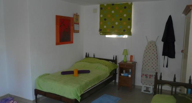 Villa Caleta Calpe (10)