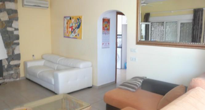 Villa Caleta Calpe (3)