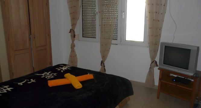 Villa Caleta Calpe (6)