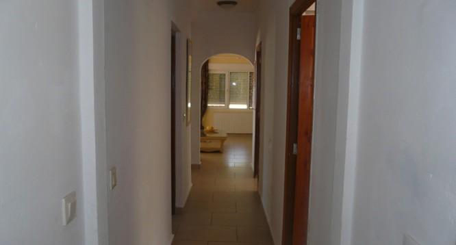 Villa Caleta Calpe (9)