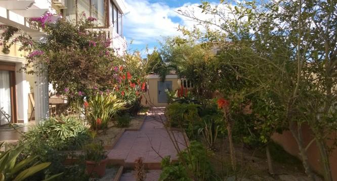 Villa Enchinent en Calpe (10)