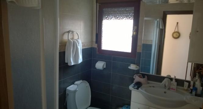 Villa Enchinent en Calpe (18)